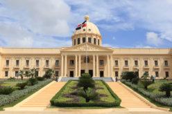 Los nombramientos de nuevos funcionarios y cambios dispuestos por Danilo en el tren gubernamental
