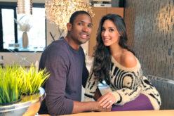 (Video) De como Al Horford a sus 16 años se enamoró de Amelia Vega; la historia contada por la madre del NBA