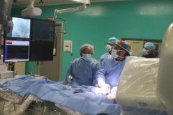 Realizan en RD novedosos procedimientos cardiovasculares