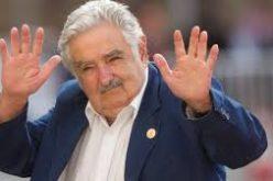Mi Verdad… José Mujica y la utopía de mejorar el mundo