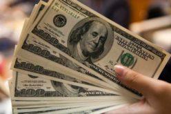 Contradicciones de funcionarios del sector económico del gobierno de Danilo por escasez de dólares