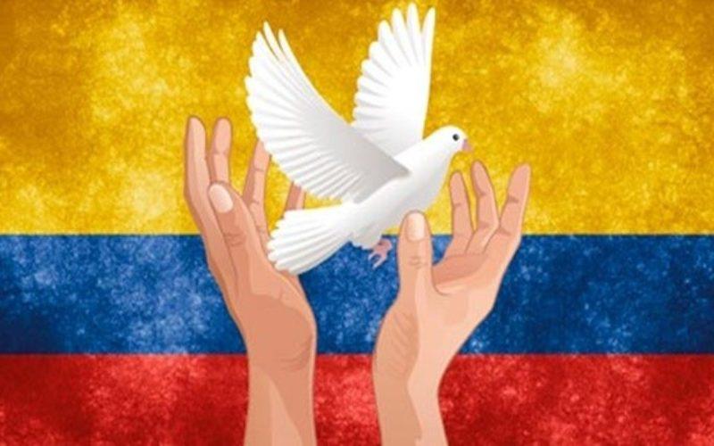Mi Verdad… El dilema eterno de la guerra y la paz…