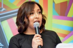 Dedicada a Freddy Beras Goico: Imaginativa, la semana de la tv dominicana