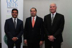Rizek Abogados en alianza estratégica con firma norteamericana Diaz Reus & Targ, LLP