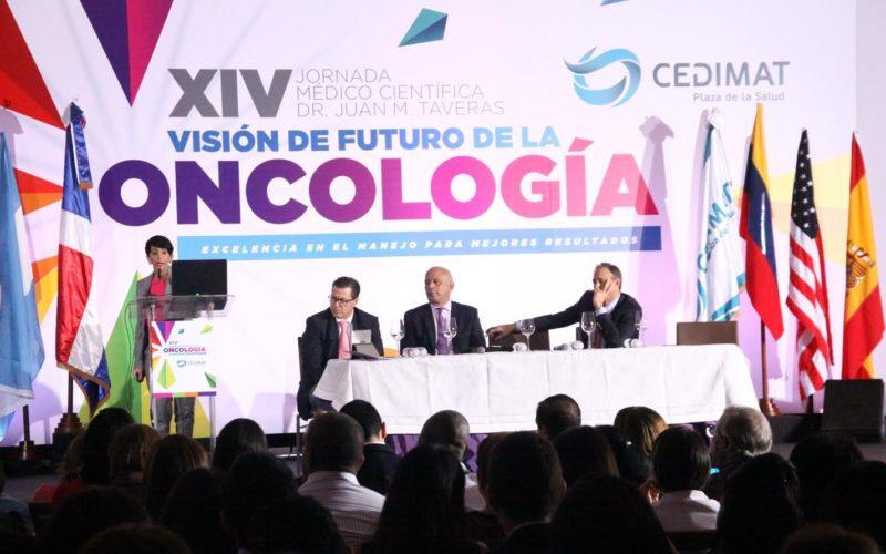 El 12% de mujeres dominicanas se verán afectadas por cáncer de mama