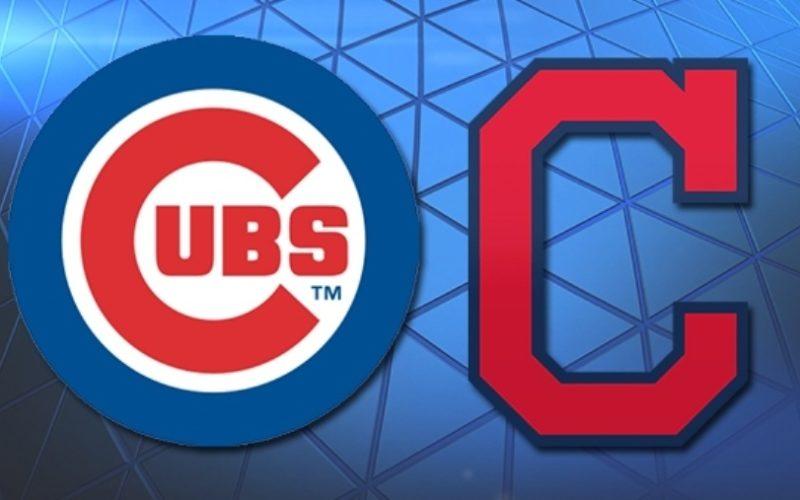 (Video) Cubs o Cleveland…? Cual se queda con la corona de la Serie Mundial MLB 2016…?
