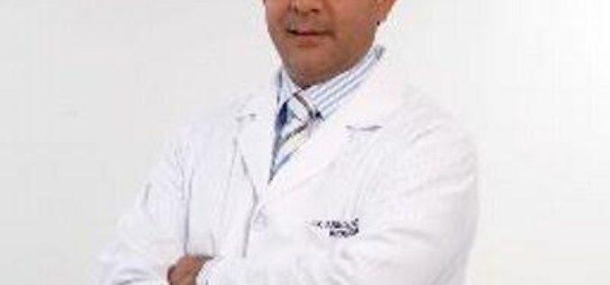 El cáncer de próstata acabando con dominicanos