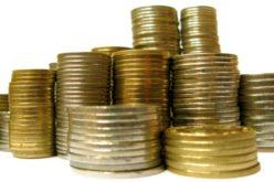 Boschinchando… El Presupuesto: la mejor herramienta para combatir la desigualdad