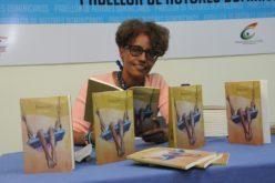 En la Feria Internacional del Libro SD 21016 se pusieron en circulación 200 obras