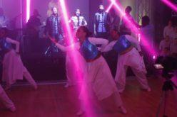 agrupación musical cristiana Fuente Q debuta con el estreno de su primera producción