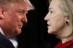 Vidal Cedeño y su análisis pronsticando triunfo de Donald Trump sobre Hillary Clinton