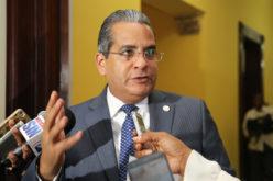 (Video) Tesorero Nacional aclara son 61 funcionarios que no han presentado declaración jurada de bienes