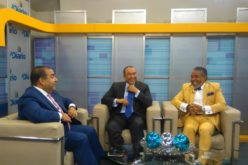 Rogelio Genao dice se acerca el consenso para elegir nuevos miembros JCE