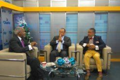 Quiere ser secretario general del PLD: Melanio Paredes tendrá que derribar la Pared de Reinaldo