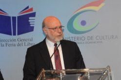 """Ministro de Cultura valora declaración del merengue como Patrimonio de la Humanidad; dice se hace """"justicia universal"""""""