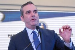 Luis Abinader pide a Danilo Medina aplicar medidas consecuentes con grave problema de inseguridad