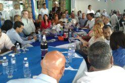 Luis Abinader propone anular contrato venta terrenos de Los Tres Brazos