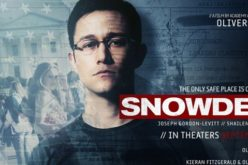 Oliver Stone habla en Cuba de «Snowden», su nueva película…