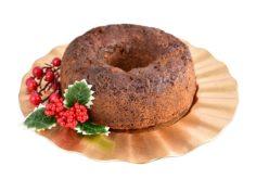 La receta del bizcocho dominicano de Navidad; su elaboración