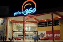 """Galería 360 con """"Cascanueces"""" el Día de Reyes Magos"""