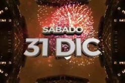 (Video) Vidal Cedeño en Nueva York y otras plazas EEUU con Yiyo Sarante, Miguel y Raymond y Sergio despiden 2016 y reciben 2017