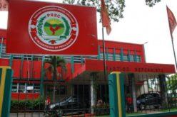 Dirigente del PRSC dice declaración de Luis Abinader es «Intromisión que raya en lo obsceno»
