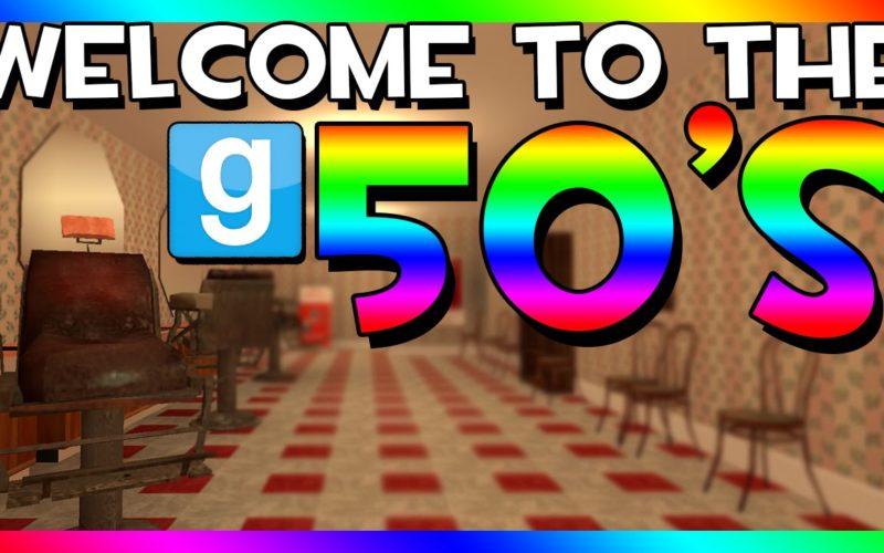 Ventajas de haber llegado a los 50's y hasta a algo mas de los 50's…