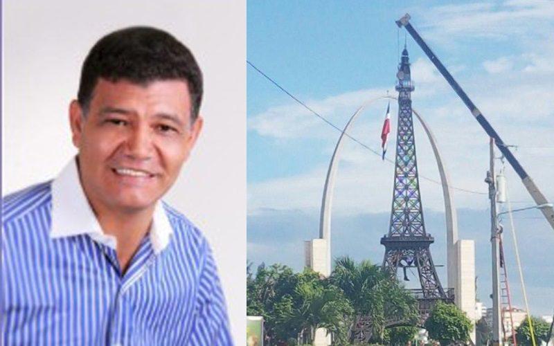 Entidad de Derechos Humanos pide a Cámara de Diputados interpelar a alcalde SDO