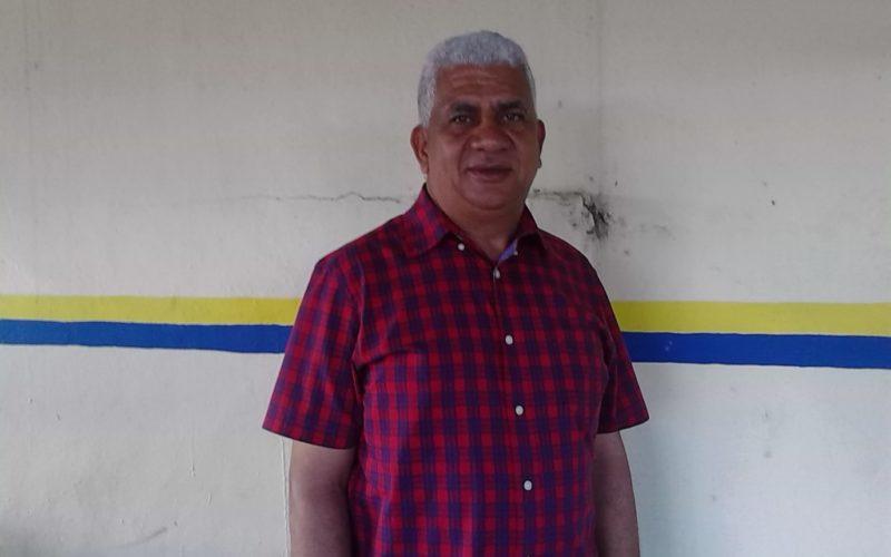 """Presidente de Fenatrado dice el Conep no sabe de transporte: """"No podrán desplazarnos"""""""