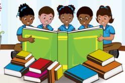 ¡Educación! ¡Educación! ¡Educación!   … Mi Verdad…