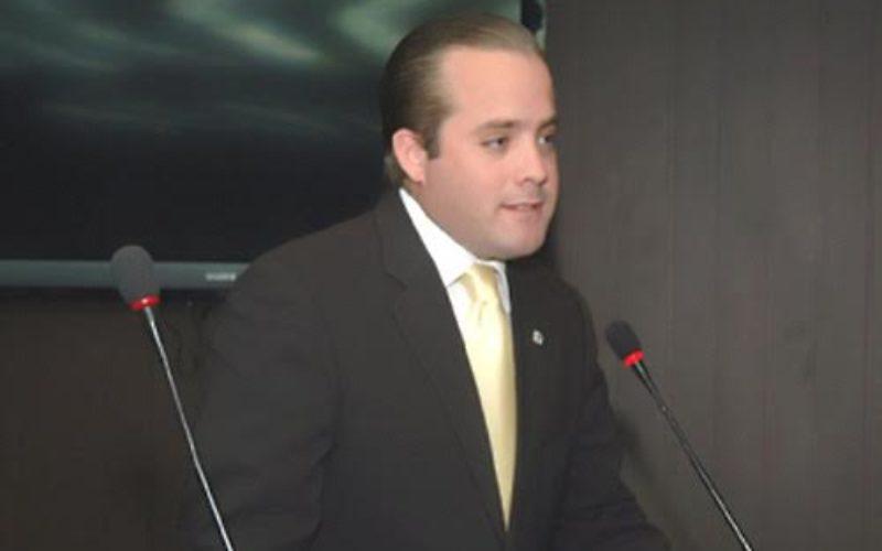 Senadores del PRM propugna por una Cámara de Cuentas independiente