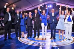 No solo Hipólito y Luis… David Collado también pudiera competir por candidatura presidencial del PRM; y hasta Carolina…