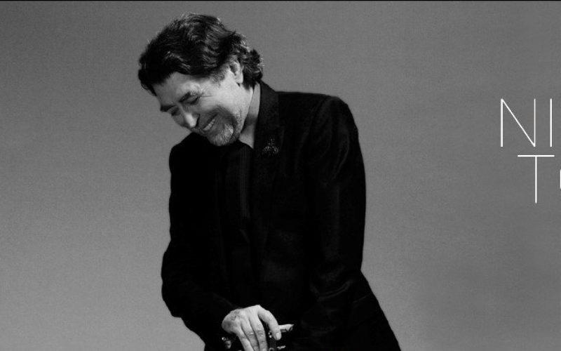 (Video) «Lo niego todo», la canción que dicen Joaquín Sabina le hizo al ministerio de Hacienda de España