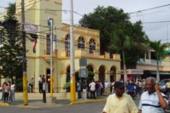 Regidores PRSC y PRM de San Cristóbal someterán recurso de revisión a contratos recogida basura y relleno sanitario