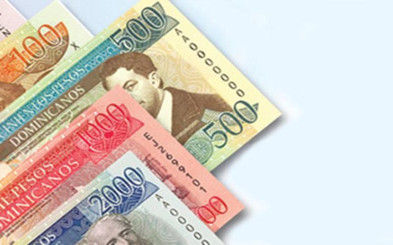 Retos económicos de un novel año… Mi Verdad…