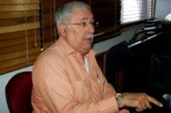 Celso Marranzini dice que Alvarito Arvelo lloró en su oficina; Alvarito dice que no…