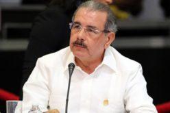 Danilo Medina lamenta muertes de peloteros Yordano Ventura y Andy Marte en accidentes de transito separados