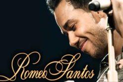 (Video) Romeo Santos agradeciendo al recibir el reconocimiento a La Excelencia en el premio Lo Nuestro