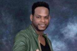 (Videos) Yiyo Sarante, El LeBron James de la Salsa, «matador» en su gira por Estados Unidos…