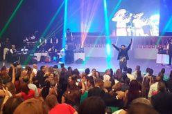 (Video) El Torito vuelve con «Un bohemio cibaeño» para el Gran Teatro del Cibao…