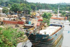 Metales Antillanos rechaza cierre repentino de sus operaciones en riveras ríos Ozama e Isabela por orden de Medio Ambiente