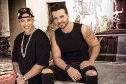 """El """"Despacito"""" de Daddy Yankee y Luis Fonsi…"""