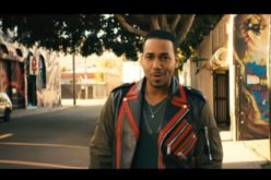 (Video) Romeo Santos con 'Héroe Favorito'…