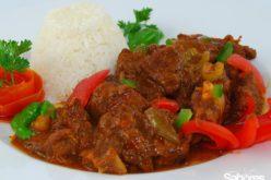 Sociólogo valora impacto del Foro Gastronómico Dominicano