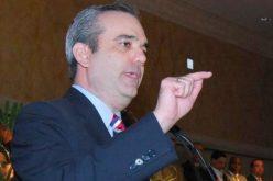 Luis Abinader tratará lo que entiende son las respuestas debe dar Danilo a la ciudadanía en su discurso del 27