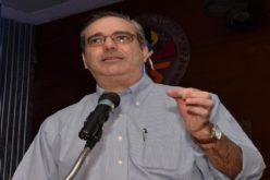 Luis Abinader demanda implicados en Odebrecht sean identificados, sometidos a justicia y obligados a devolver dinero