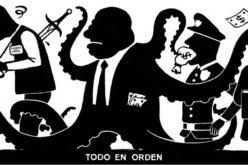Corrupción, Estado y Sociedad… Mi Verddad…