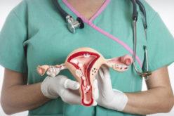 Entidad médica dice vacuna contra virus del papiloma reducirá cáncer cuello uterino