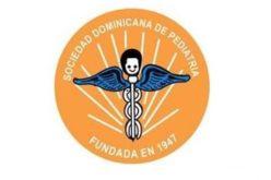 Sociedad de Pediatría denuncia deficiencias pediátricas en hospitales en Nagua, Azua, Barahona y otras zonas