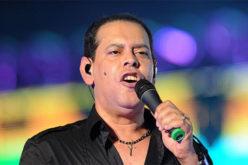 Fernando Villalona estará «A orillas del mar» este sábado